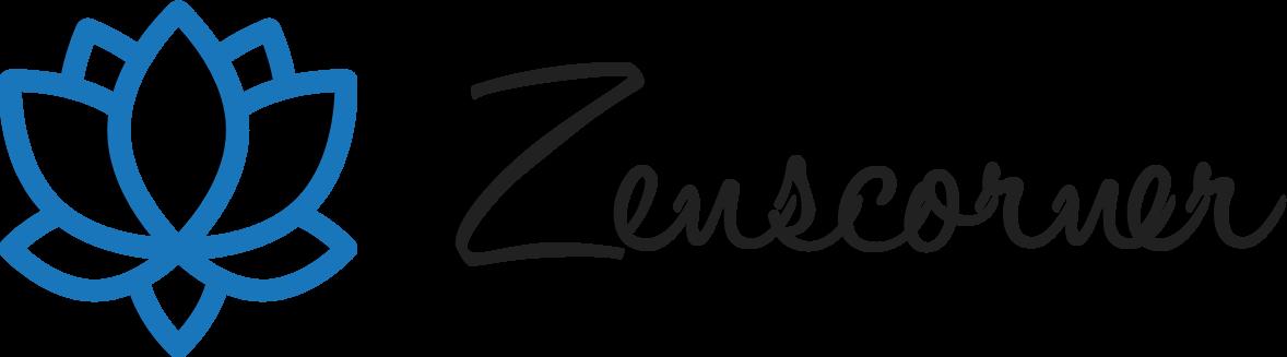 Zenscorner