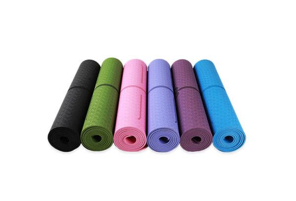 tapis-yoga-antiderapant-design-ecologique