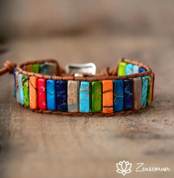 bracelet-7-chakras-artisanal-2