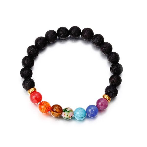 bracelet-de-guerison-des-7-chakras-1