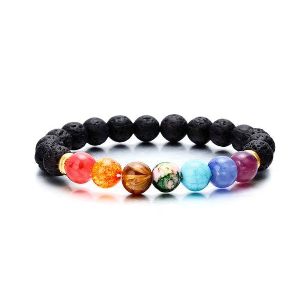 bracelet-de-guerison-des-7-chakras-2