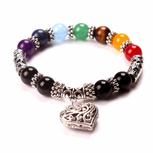 bracelet-de-guerison-des-7-chakras-amour-1