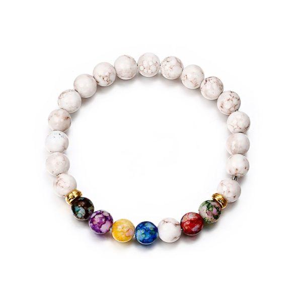bracelet-de-guerison-des-7-chakras-sagesse-1