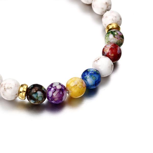 bracelet-de-guerison-des-7-chakras-sagesse-3