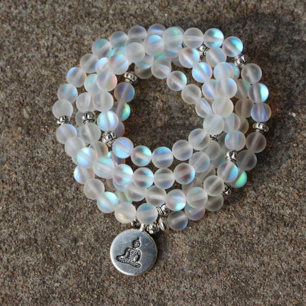 bracelet-mala-crystal-givre-3