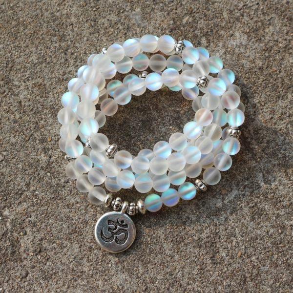 bracelet-mala-crystal-givre-4
