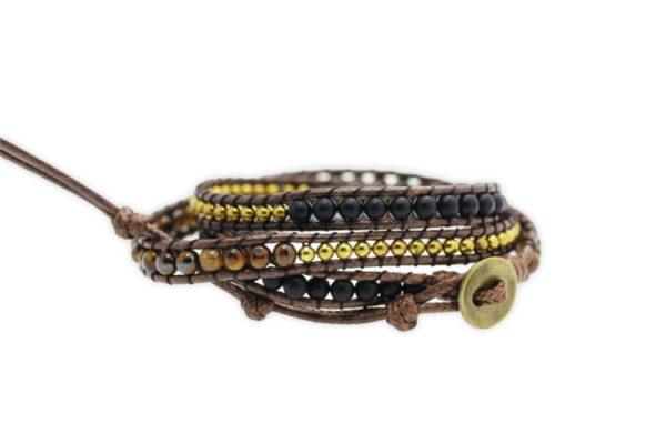 bracelet-wrap-confiance-du-tigre-1