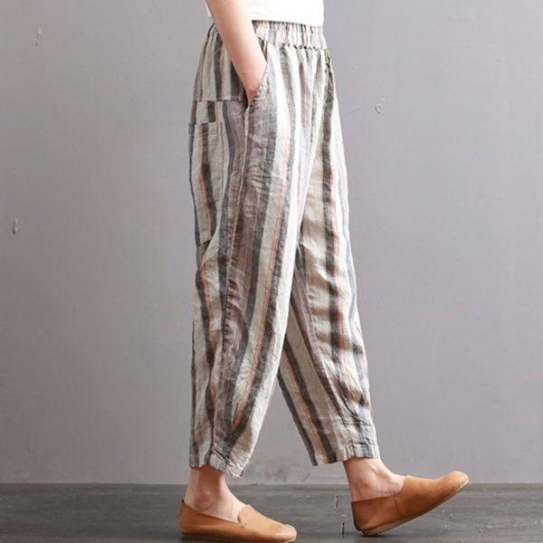 pantalon-relax-a-rayures-4