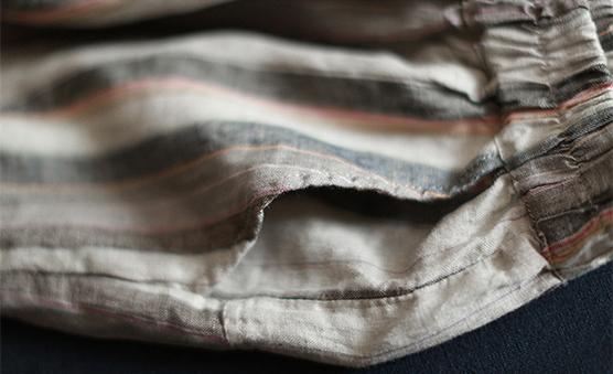pantalon-relax-a-rayures-7