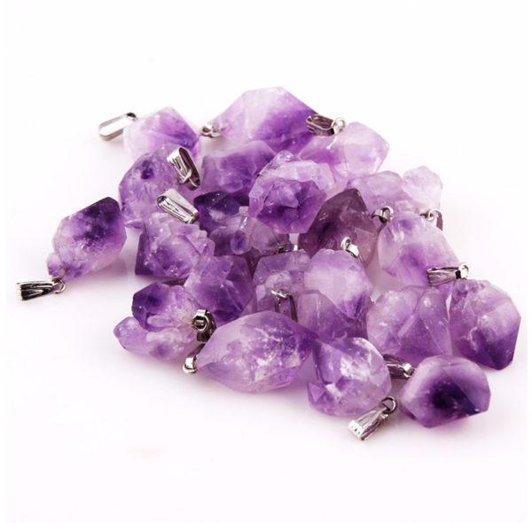 pendentif-Amethyste-pierre-guerison-reiki-violet-pure-cristal-3