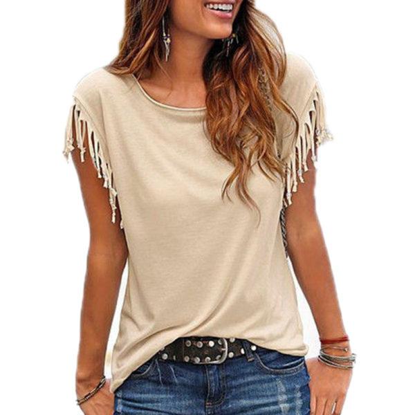 t-shirt-casual-avec-franges-5-couleurs-disponibles-1