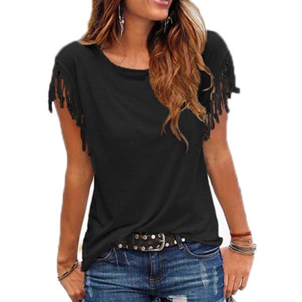 t-shirt-casual-avec-franges-5-couleurs-disponibles-2