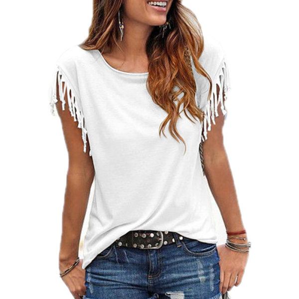 t-shirt-casual-avec-franges-5-couleurs-disponibles-3