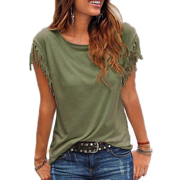 t-shirt-casual-avec-franges-5-couleurs-disponibles-5