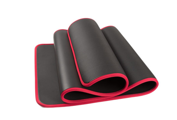 tapis-de-yoga-epais-2