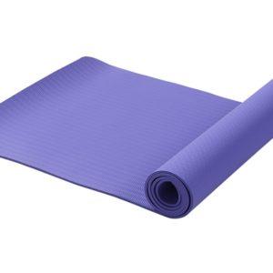 tapis-de-yoga-tpe-violet
