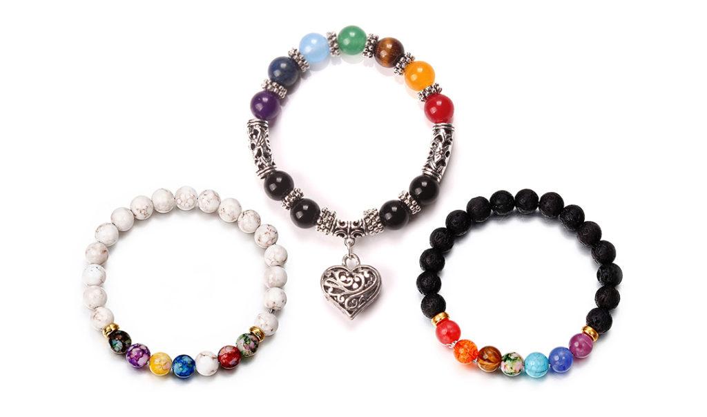 bracelet-7-chakras-original-amour-sagesse