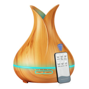 diffuseur-huiles-essentielles-humidificateur-dair-avec-telecommande-1