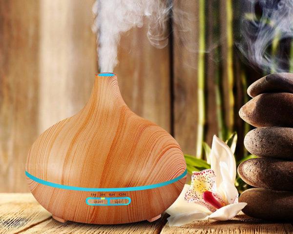 diffuseur-huiles-essentielles-humidificateur-dair-portable-3