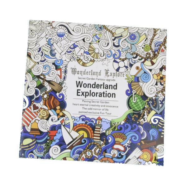 livre-de-mandalas-a-colorier-exploration-1
