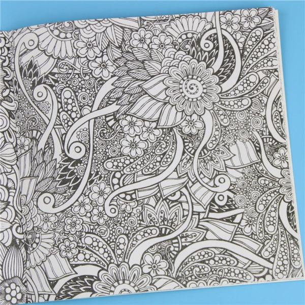 livre-de-mandalas-a-colorier-exploration-4