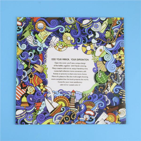 livre-de-mandalas-a-colorier-exploration-6