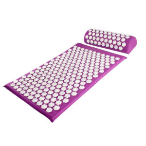 set-de-tapis-acupression-1