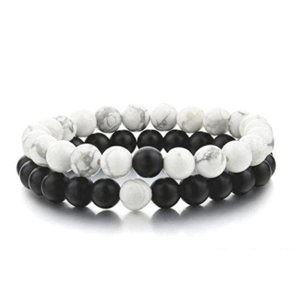 bracelets-distance-1