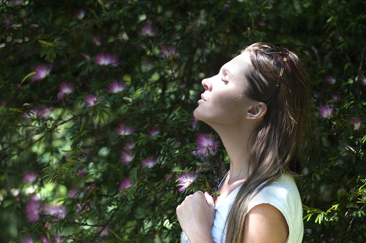 Quels sont les types de méditation et leurs effets pleine conscience
