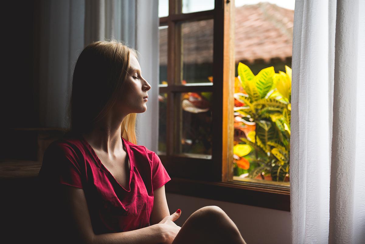 Qu'est-ce que la sophrologie et quels sont ses bienfaits
