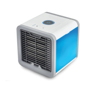 mini-climatiseur-usb-portable-1