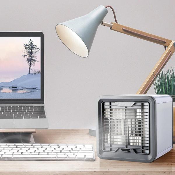 mini-climatiseur-usb-portable-3